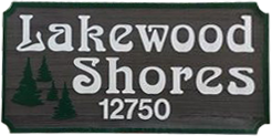 Lakewood Shores Community